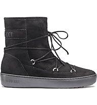 Moon Boots Pulse Mid - Winterstiefel - Damen, Black