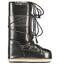 Moon Boots Moon Boot Vinil Met - Winterschuhe, Black