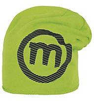 Mottolino Clothing Summer-Beany - Mütze, Green