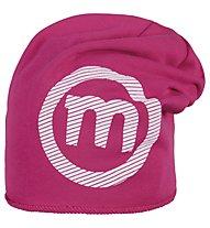 Mottolino Clothing Summer-Beany - Mütze, Fuchsia
