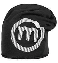 Mottolino Clothing Summer-Beany - Mütze, Black