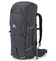 Mountain Equipment Fang 35+ - Alpinrucksack, Blue/Graphite