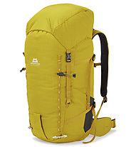 Mountain Equipment Fang 42+ - Alpinrucksack, Yellow