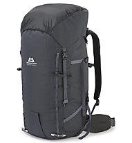 Mountain Equipment Fang 42+ - Alpinrucksack, Blue/Graphite