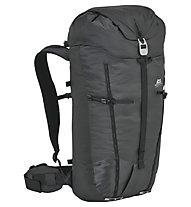 Mountain Equipment Tupilak 30+ - Alpinrucksack, Graphite