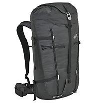 Mountain Equipment Tupilak 37+ - zaino alpinismo, Graphite
