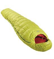 Mountain Equipment Xero 300 - Sacco a pelo, Green