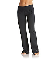 Moving Comfort Flow Pant Long, Black