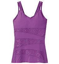 Moving Comfort Hot Shot Tank Top, Daydream