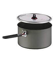 MSR Alpinist 2 Pot - Topfset, Aluminium/Anthracite