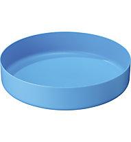 MSR DeepDish Plate - stoviglie campeggio, Blue