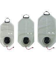MSR DromLite Bags - Wassersack