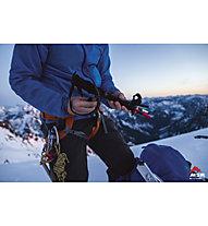 MSR DynaLock Ascent - Faltstöcke