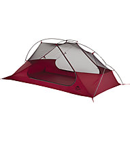 MSR FreeLite 2 - tenda campeggio, Green