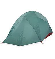 MSR Habitude 6 - tenda, Blue