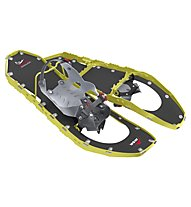 MSR Lightning Explore W 22 - Schneeschuhe, Grey/Yellow