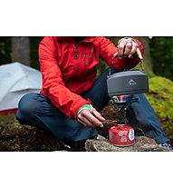 MSR PocketRocket Deluxe - fornello da campeggio
