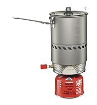 MSR Reactor 1.0 L Stove System, Gas