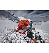 MSR Remote 2 - tenda alpinismo