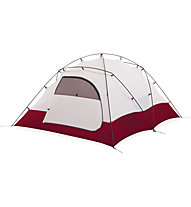 MSR Remote 3 - tenda alpinismo, Orange