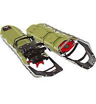 MSR Revo Ascent M 25 - Schneeschuhe, Green