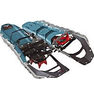 MSR RevoAscent W22 - Schneeschuhe - Damen, Blue