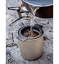 MSR Titan Cup - tazza da campeggio, Metal