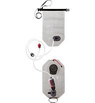 MSR Trail Base Water Filter Kit - Wasseraufbereiter, 2