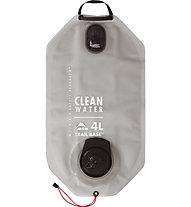 MSR Trail Base Water Filter Kit - Wasseraufbereiter, 4
