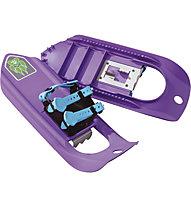MSR Tyker - Schneeschuhe - Kinder, Purple