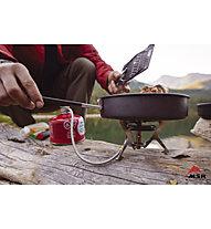MSR Wind Pro II - fornello campeggio