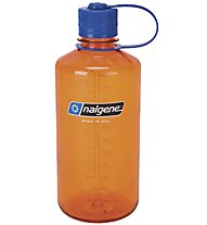 Nalgene 32 Ounce Narrow Mouth 1,0 L - Trinkflasche, Orange