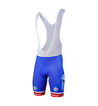 Nalini Radhose 2015 FDJ Team, White/Blue