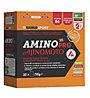 NamedSport Amino(16) Pro Ajinomoto - integratore alimentare, Orange