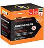 NamedSport Aminonam Sport 240 g (30 bustine) - aminoacidi, 240 g