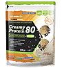 NamedSport Creamy Protein 500g - Nahrungsergänzung, Cookies & Cream