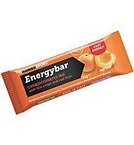 NamedSport Energybar - Energieriegel, Apricot