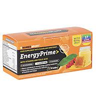 NamedSport Energyprime - integratore alimentare, Orange