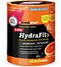 NamedSport HydraFit isotonisches Getränk 400 g Pulver, Red Orange