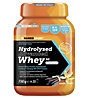NamedSport Hydrolysed Advanced Whey - integratore alimentare 750 g, Vanilla Cream