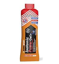 NamedSport Isotonic Power - gel energetico, Orange