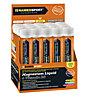 NamedSport Magnesium Liquid + Vitamin B6 - Nahrungsmittelergänzung, Magnesium + B6