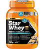 NamedSport Whey 750 g - proteine in povere, Cookies/Cream