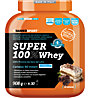 NamedSport Super 100% Whey - integratore alimentare 908 g, Tiramisù