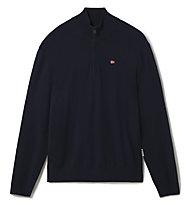 Napapijri Damavand HZ - Pullover - Herren, Blue