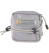 Nathan Small Pocket, Nathan Grey