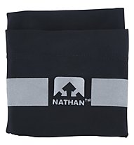 Nathan Wrist Runner, Black
