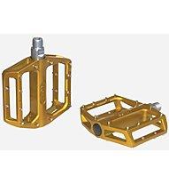 NC17 Pedal STD II MTB, Gold