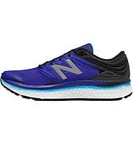 ... spain new balance 1080 fresh foam scarpe running neutre uomo blue 0d6ae  0728d 7be46bde9cb
