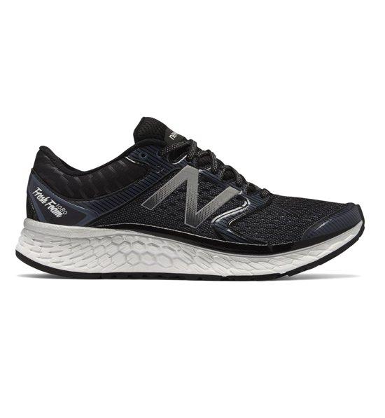 new balance 1080 fresh foam w - scarpe running donna